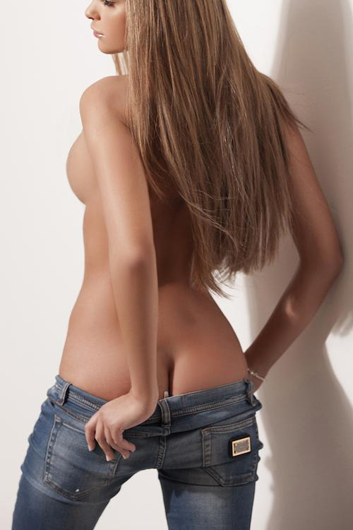 beirut escorts